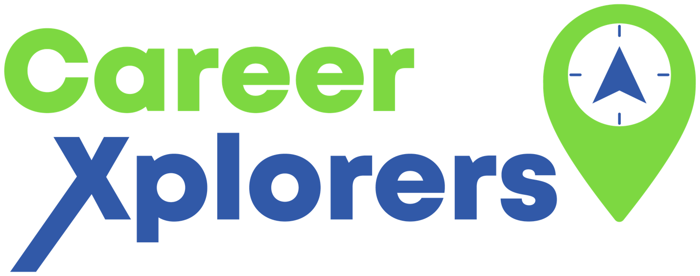 Career Xplorers