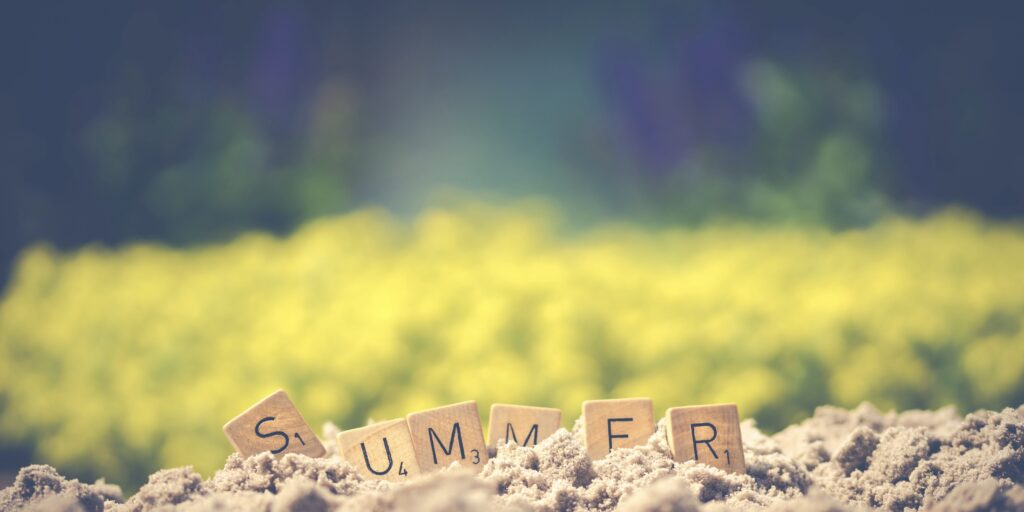 summer-letter-cube-on-soil-1209611